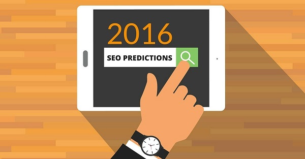 2016_SEO_Predictions_-_Facebook