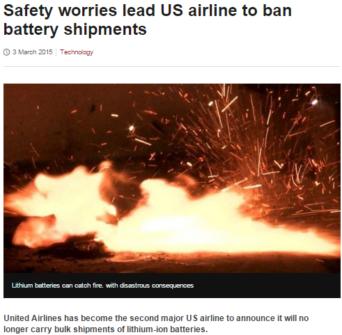 us-airline-bans-battery-shipments