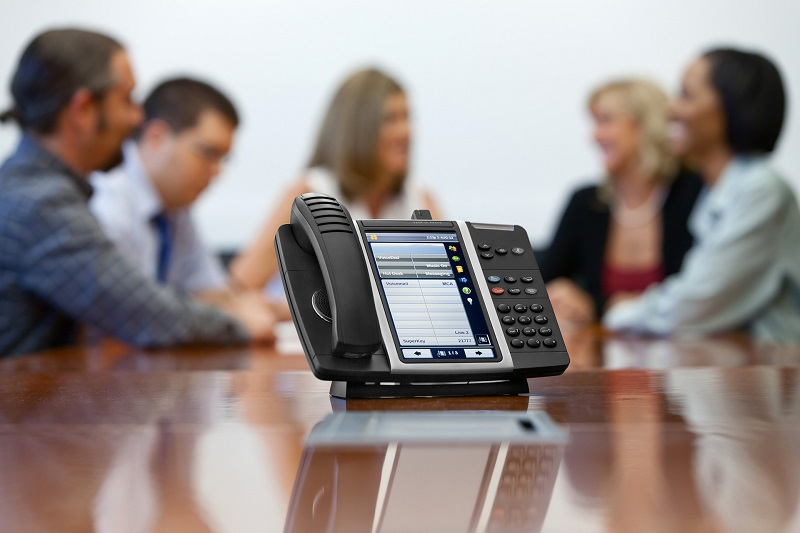 Mitel-Business-MiVoice-5360-Environment-2